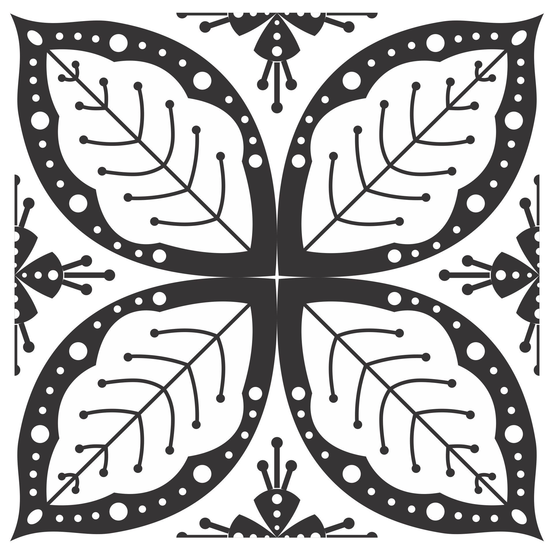 Easy Zentangle Patterns Printable