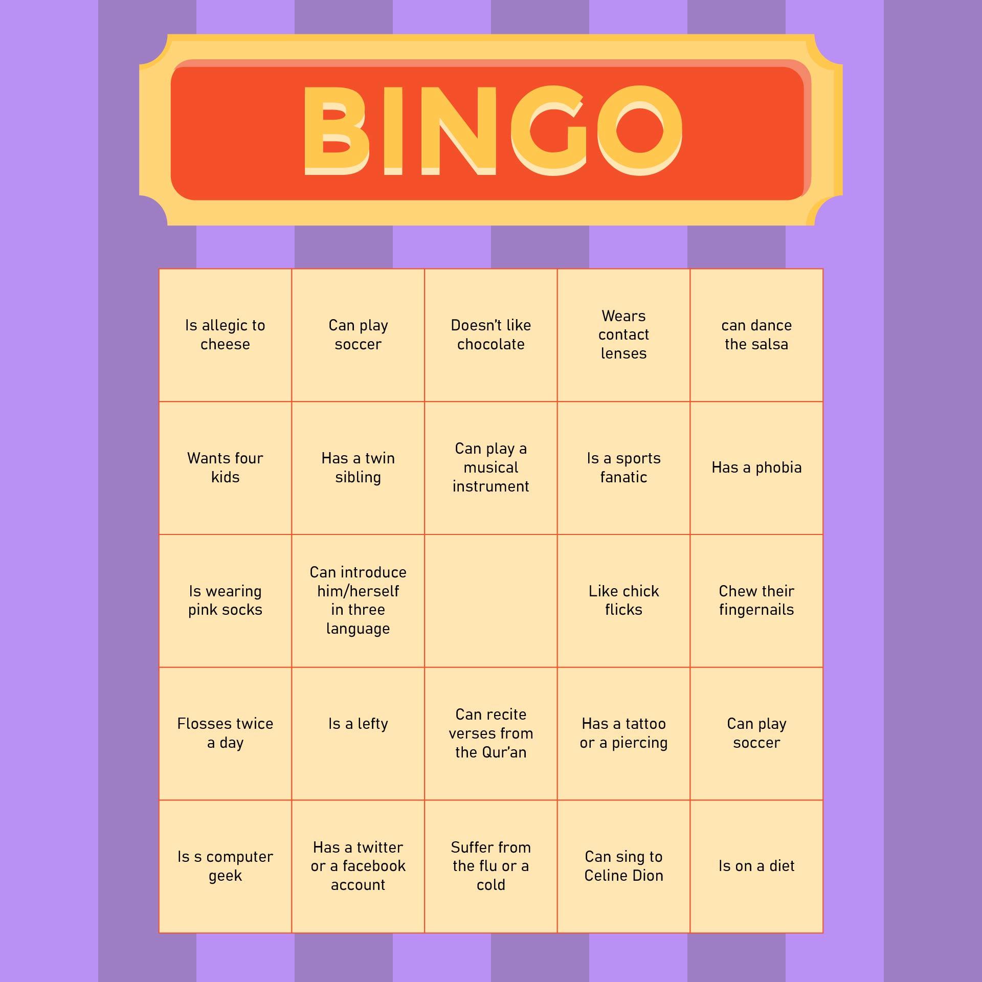 Brain Games For Seniors Free Download