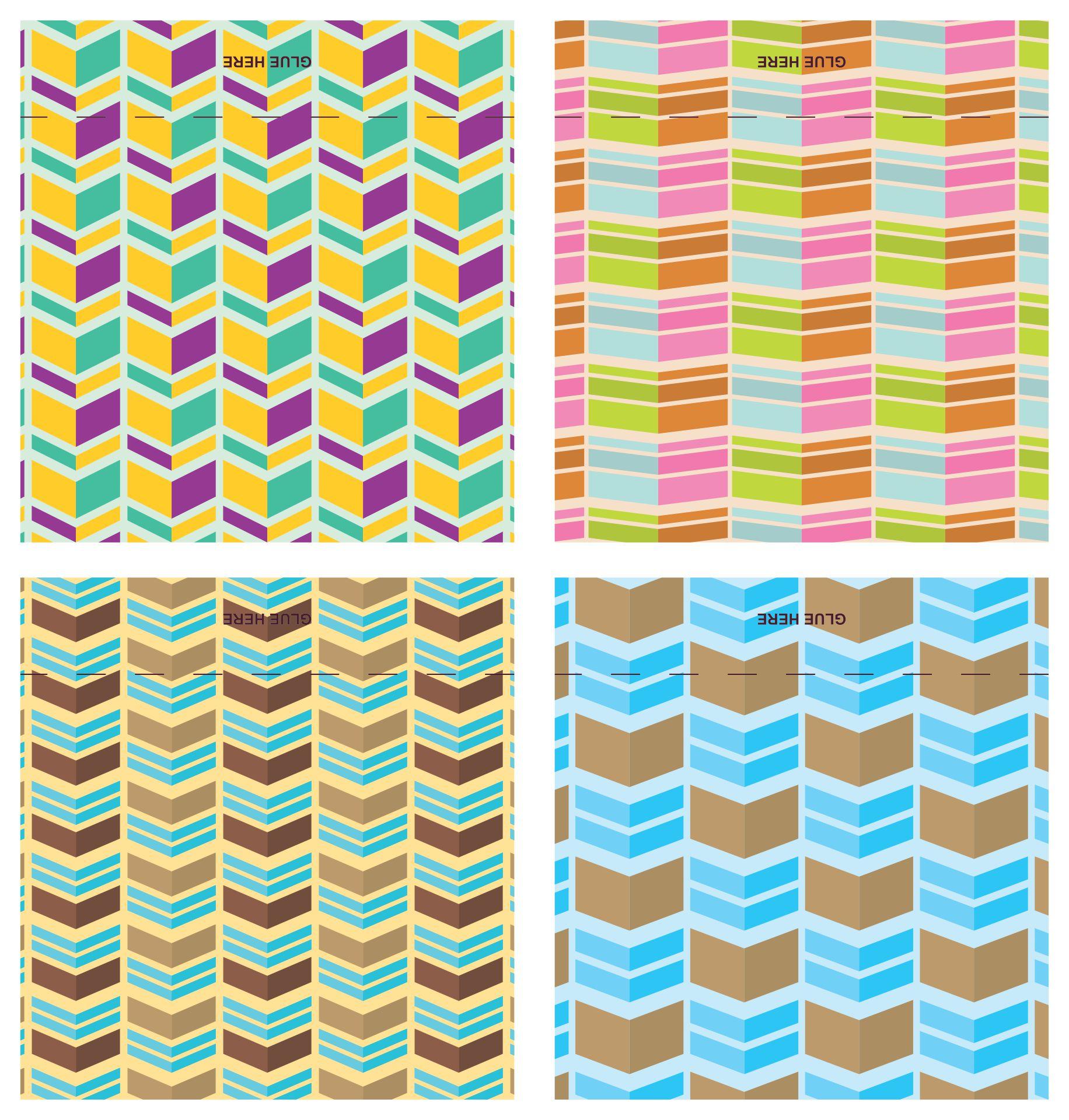 Customized Hershey Bar Wrapper Templates