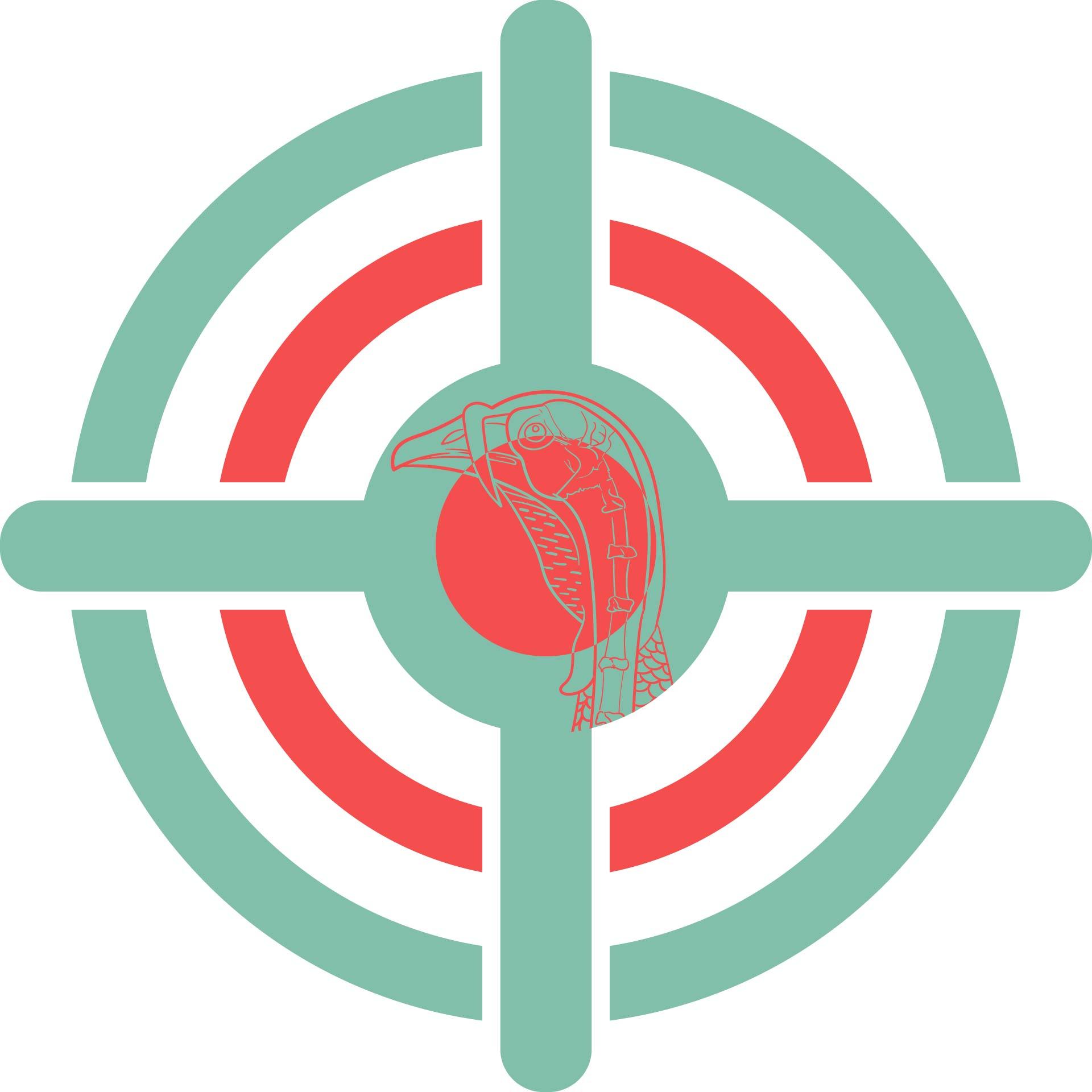 Free Printable Turkey Shoot Targets