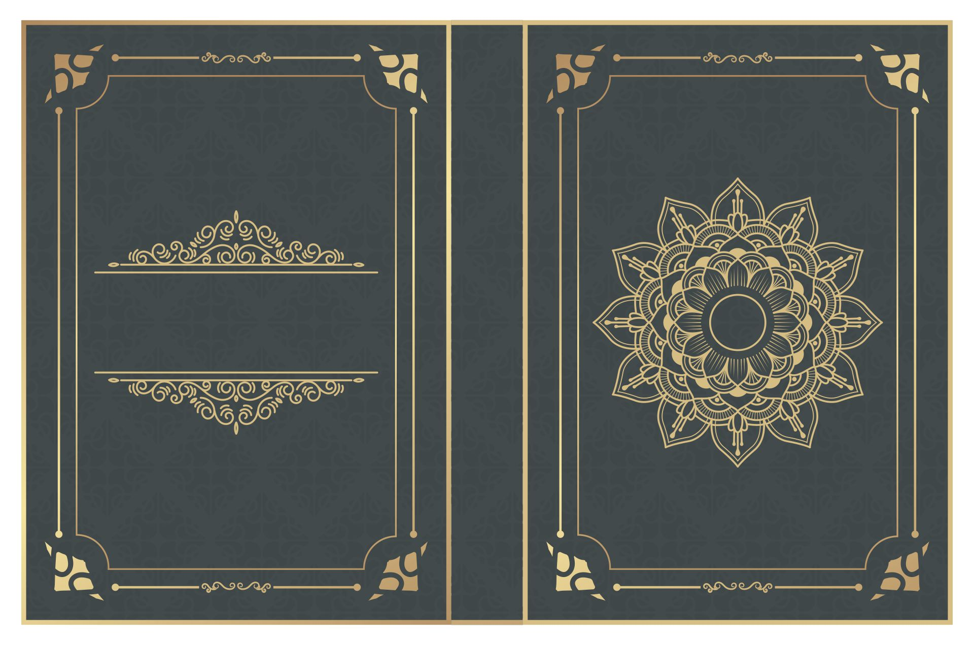 Miniature Book Covers To Print