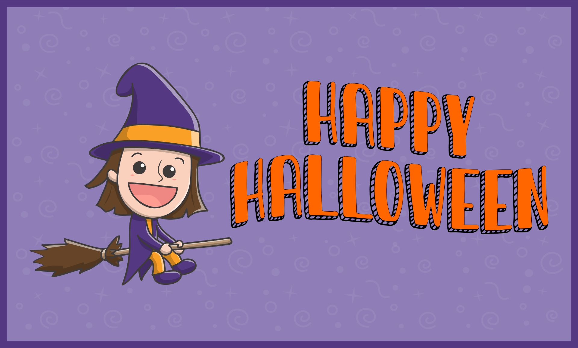 Funny Halloween Ecards Printable