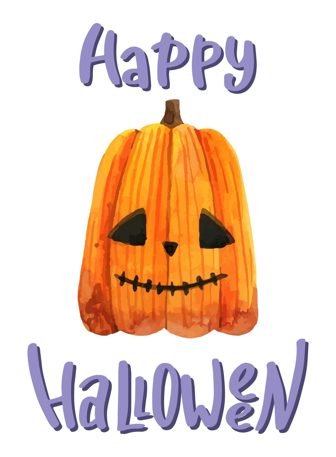 Halloween Download Free Vector Image