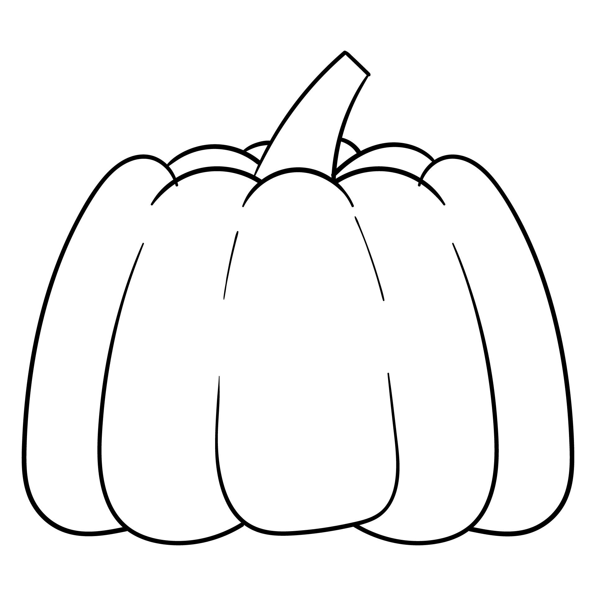 Halloween Printable Crafts For Preschoolers