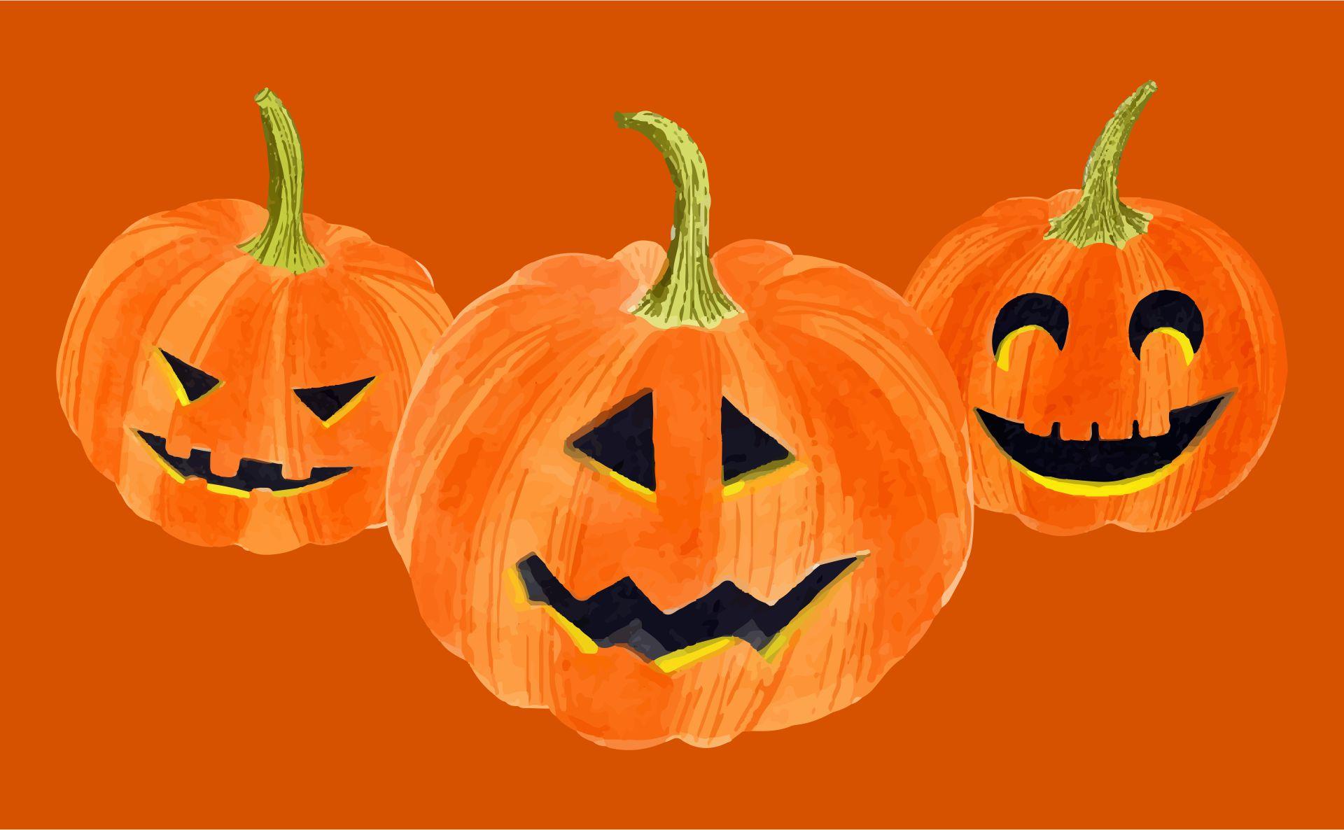 Vintage Halloween Images Free