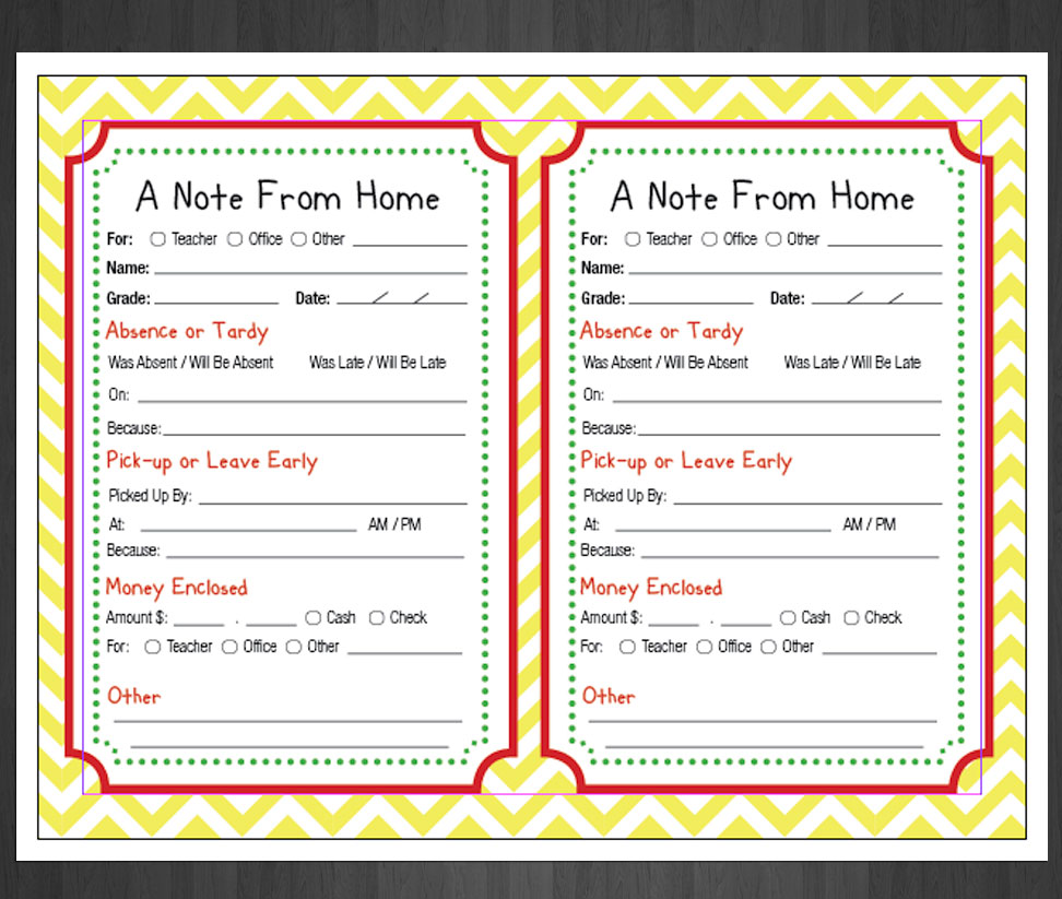 Back To School Worksheets : Best images of back to school printables