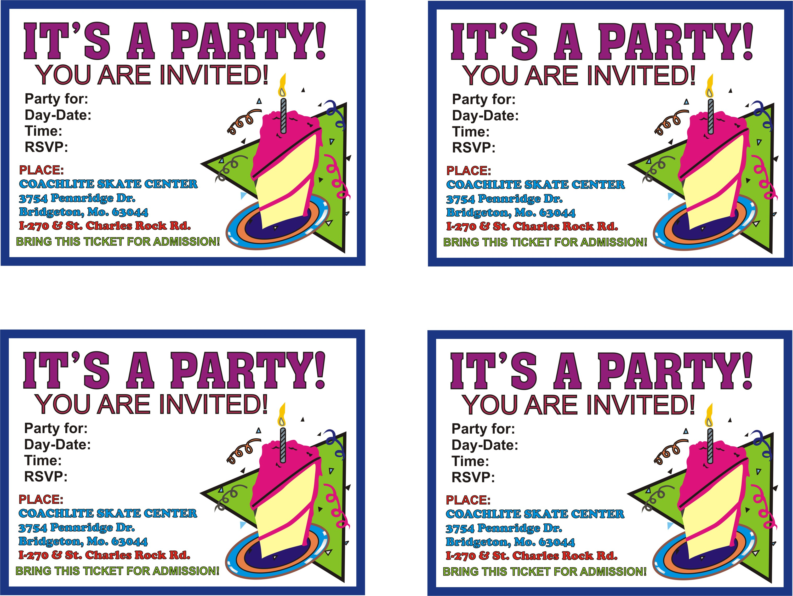 party invites template net party invitations templates printable party invitations