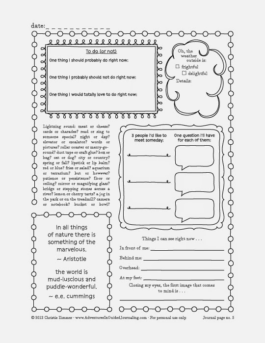 prayer journal coloring pages - photo#17