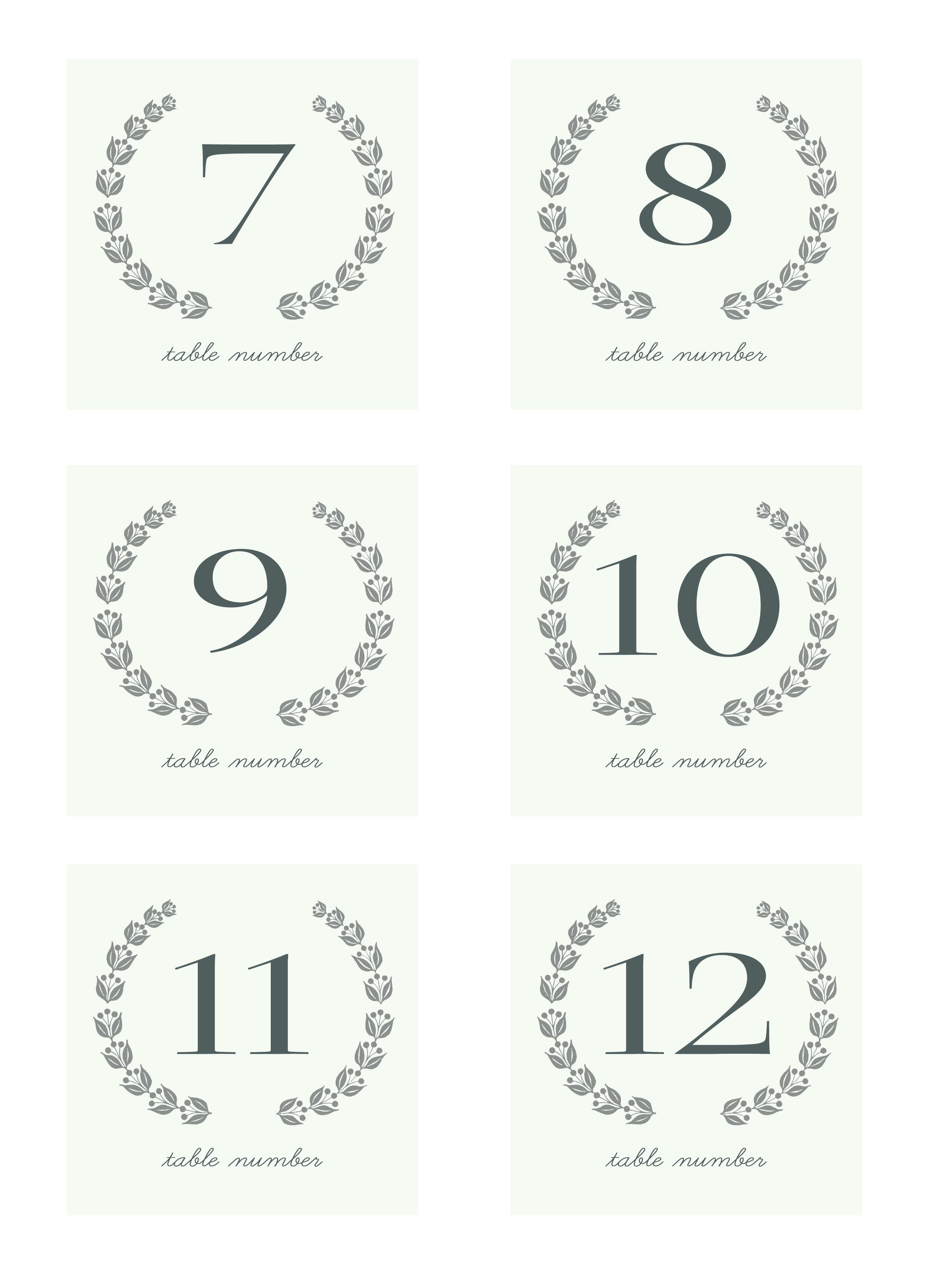 Worksheet Printable Numbers worksheet printable numbers mikyu free kindergarten math for printable
