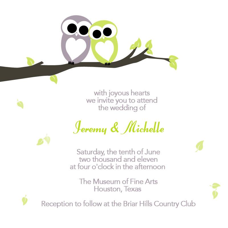 6 Images of Love Birds Wedding Invitation Templates Printable Free