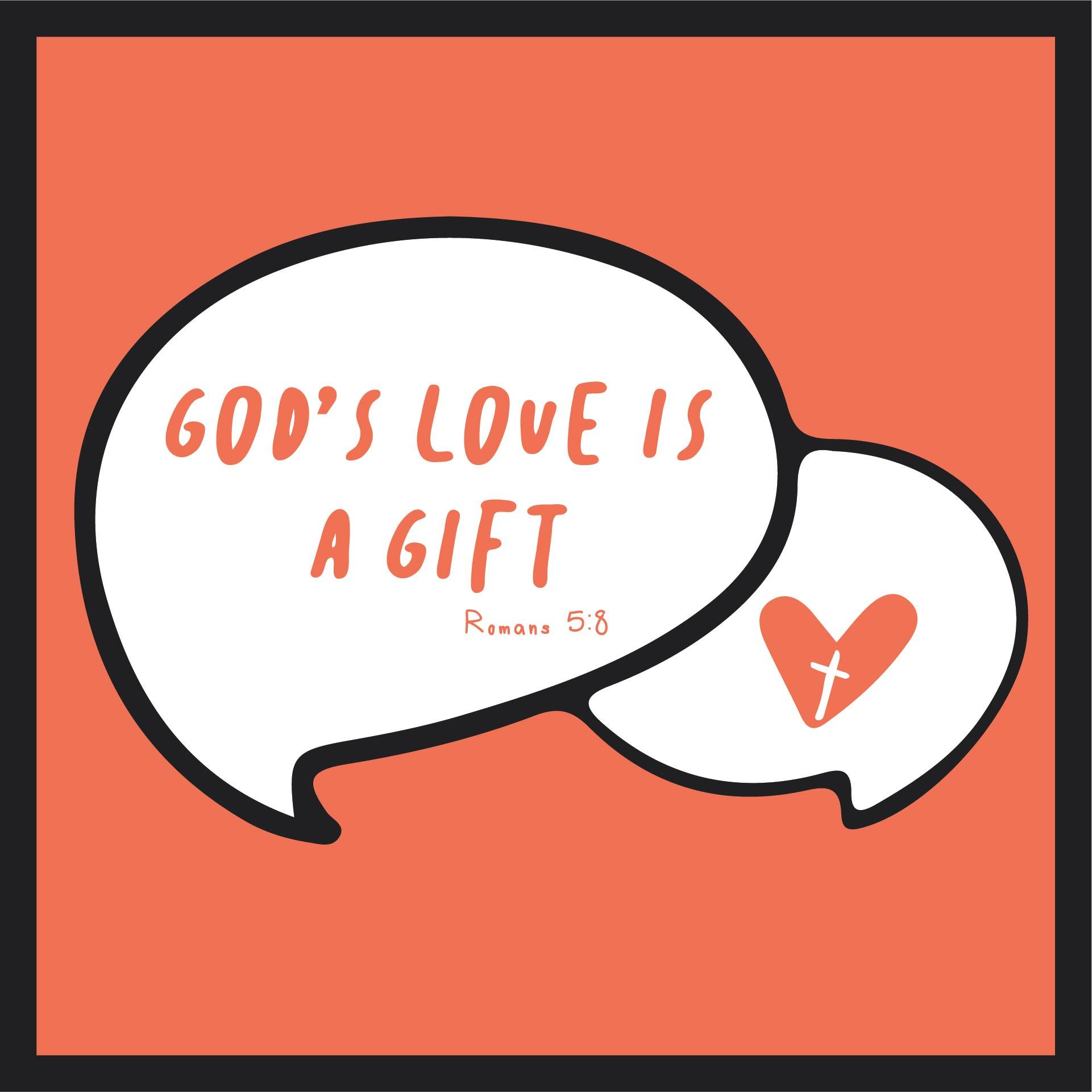 Printables Valentine Cards Scripture