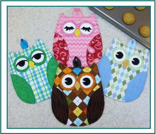 Free Quilt Pattern For Owls : 7 Best Images of Owl Quilt Patterns Free Printable - Printable Owl Pattern, Free Printable Owl ...
