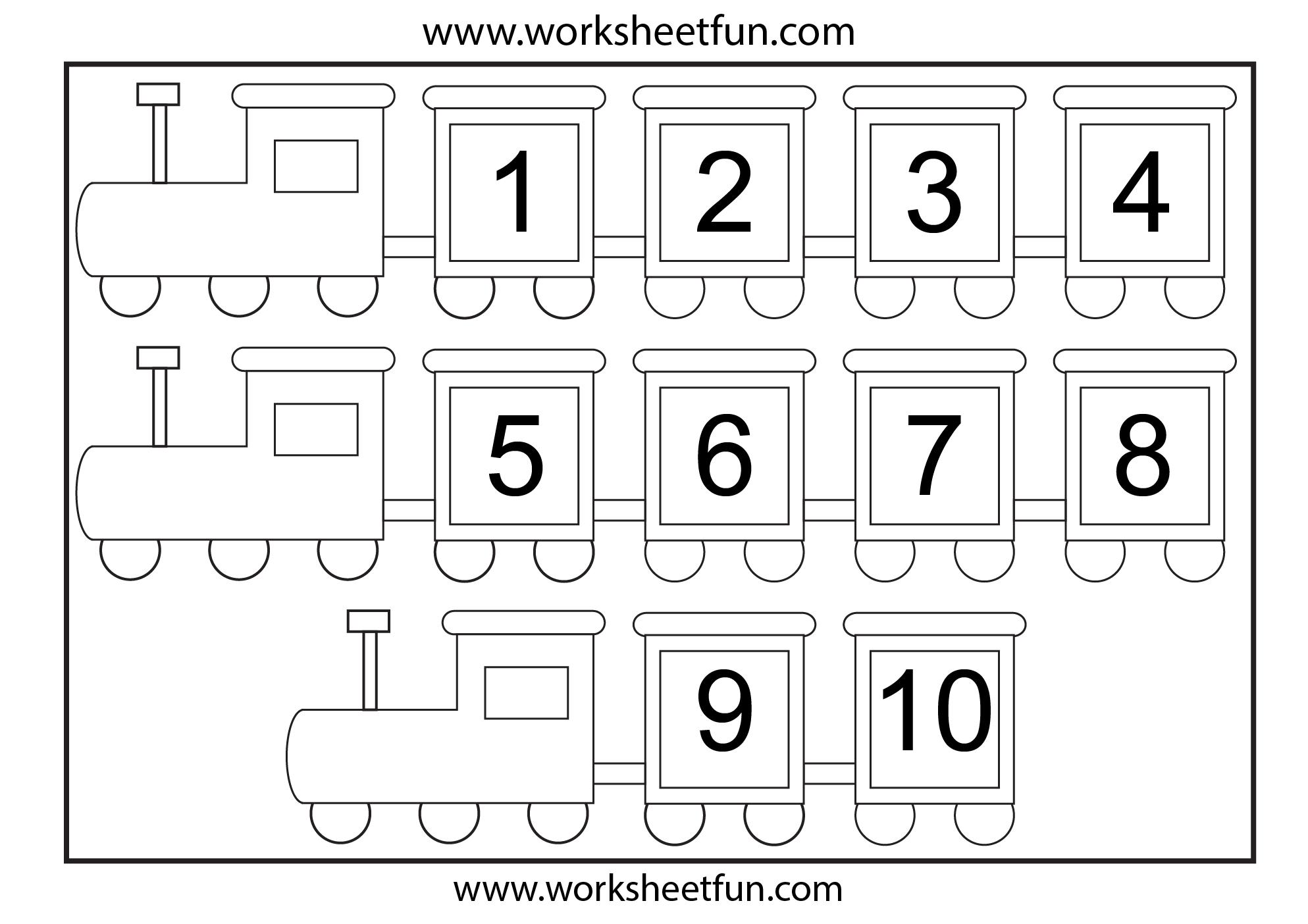 math worksheet : number writing worksheets 1 10  k5 worksheets : Number Writing Worksheets Kindergarten