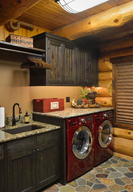 8 Images of Rustic Laundry Room Printable Art