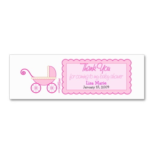 printable template printable baby shower favor tags template free