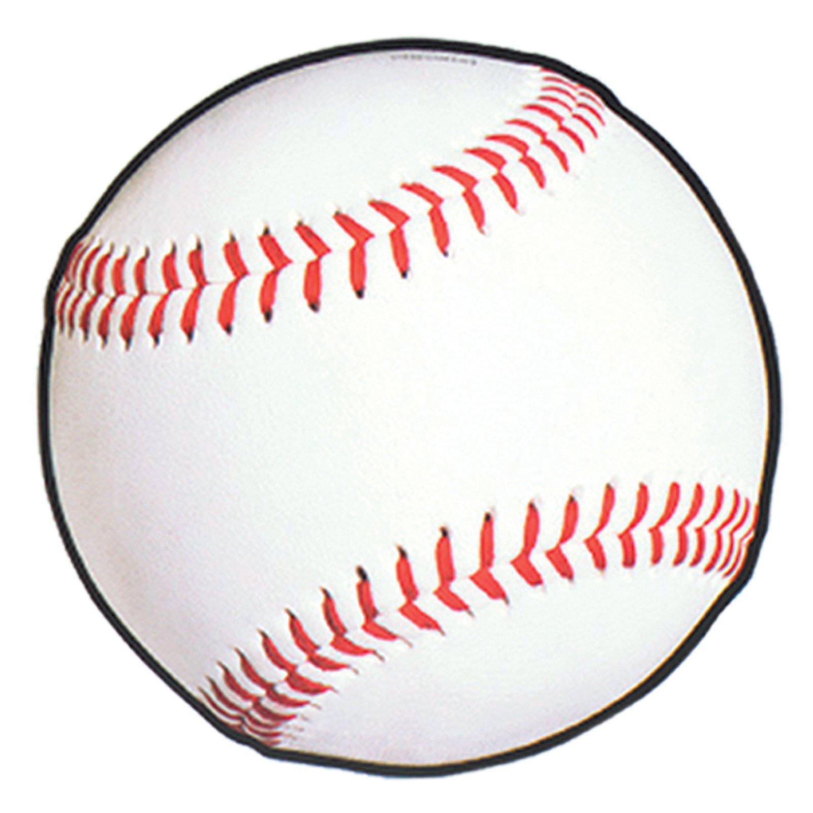 9 Images of Printable Baseball Graphics