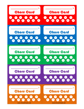9 best images of printable punch cards free printable punch card template free printable for Free printable punch card template