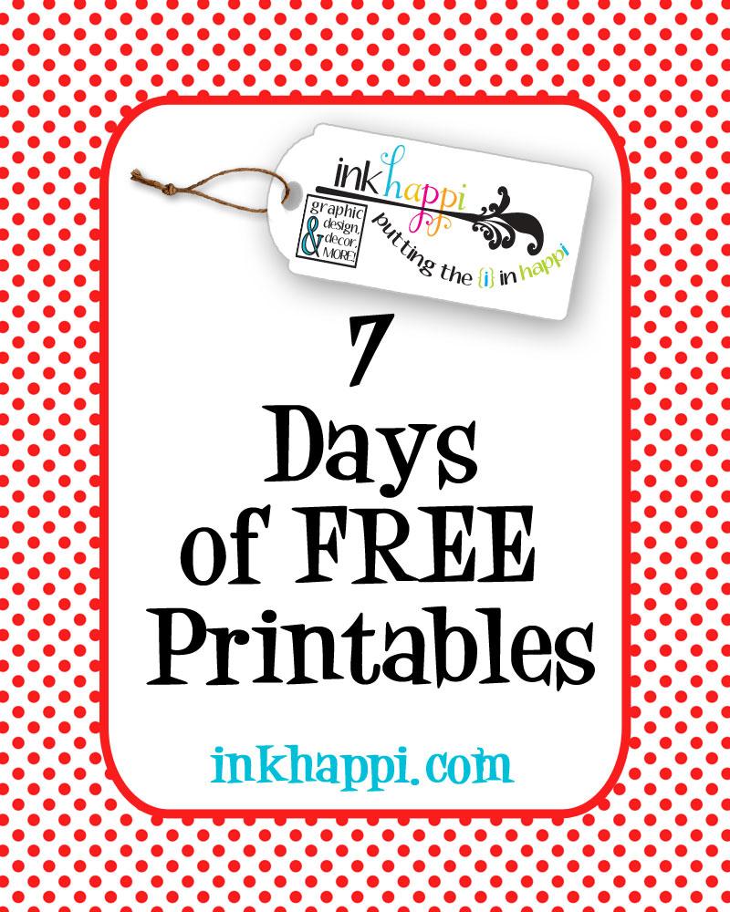 Days Of The Week Worksheets Free Printable - spelling days of the week ...