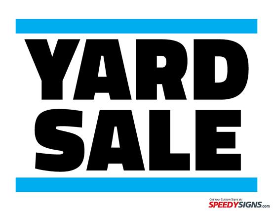 6 best images of printable garage sale sticker templates garage sale sign templates free free. Black Bedroom Furniture Sets. Home Design Ideas
