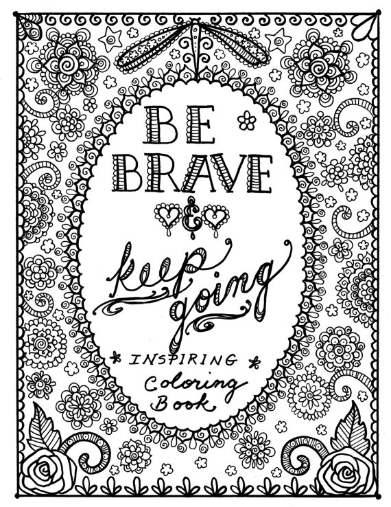 Quotes Self Esteem Coloring Book Also Handwriting Worksheets Uppercase ...