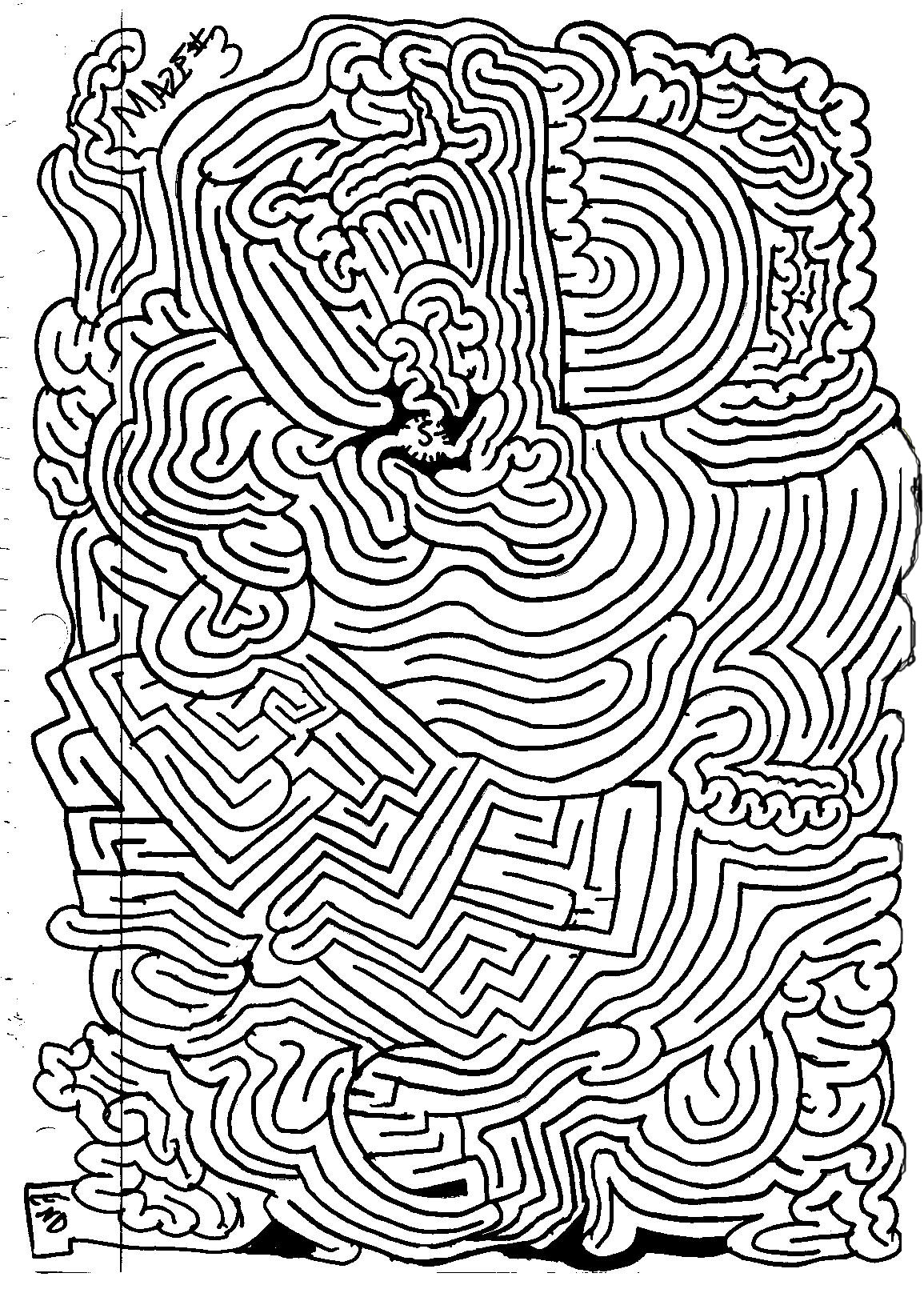 Food Coloring Page moreover Unhealthy Food Avoid For Kids Superbaby moreover X likewise Intricate Maze Coloring Pages likewise Kids Lunch Ideas. on healthy food coloring pages for kids