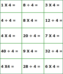 Printables Free Printable Third Grade Math Worksheets printable math sheets for 3rd grade scalien free scalien