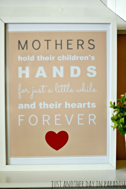 Mother's Day Images Free Download