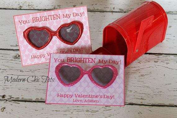 8 Best Images of Printable Sunglass Tags