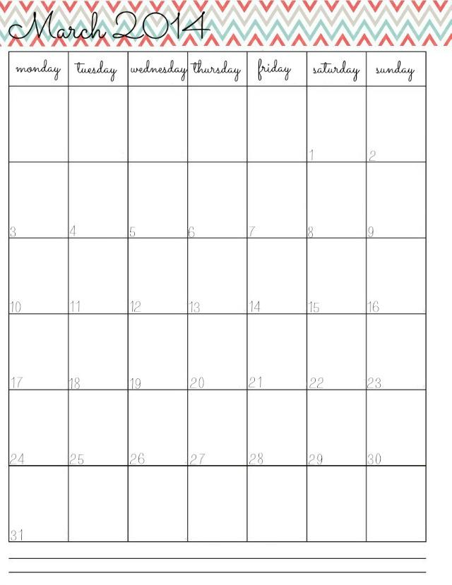 Free Printable Filofax Planner
