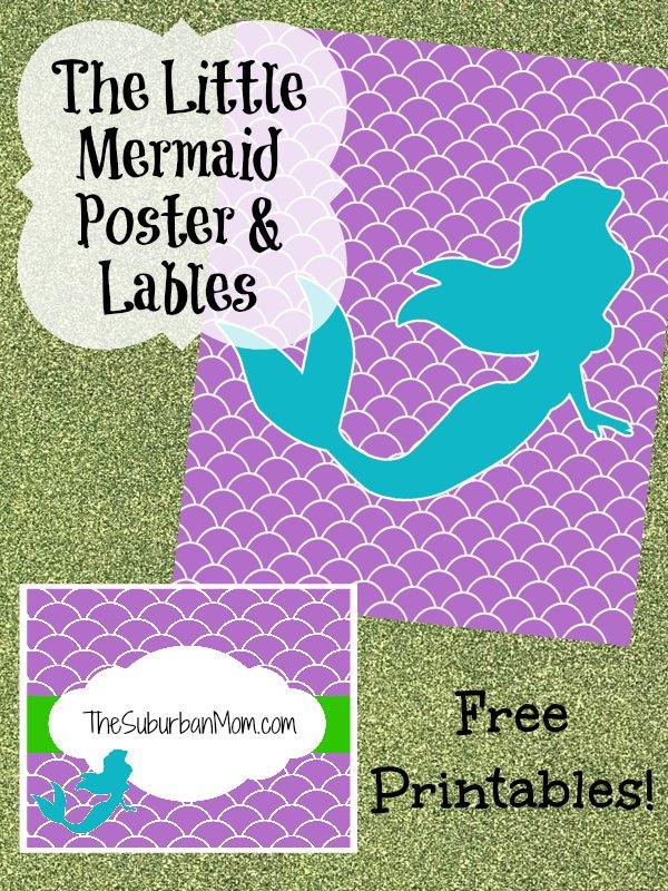 Mermaid Invitations Birthday was nice invitation design