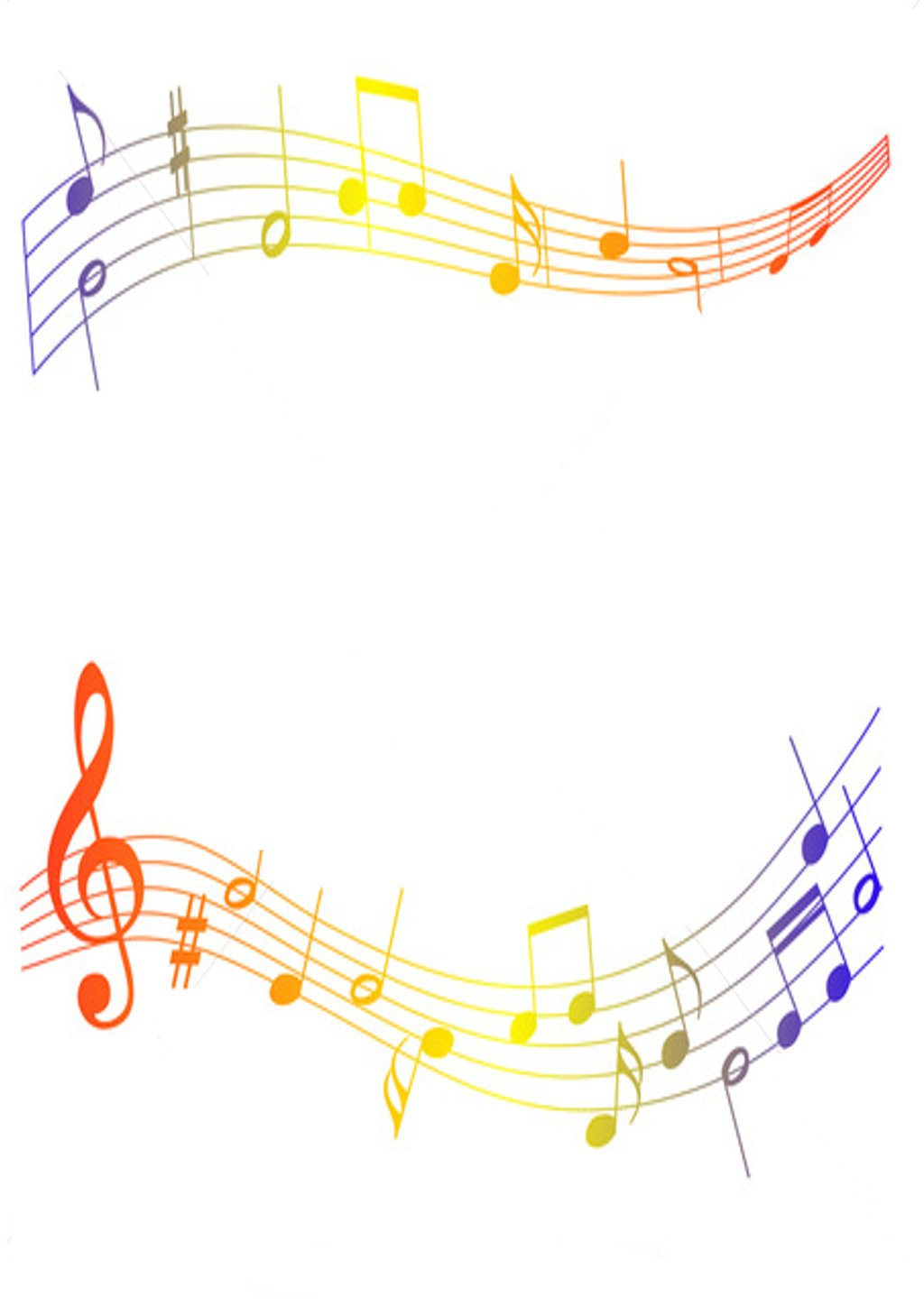 music-notes-clip-art-borders_310725.jpg
