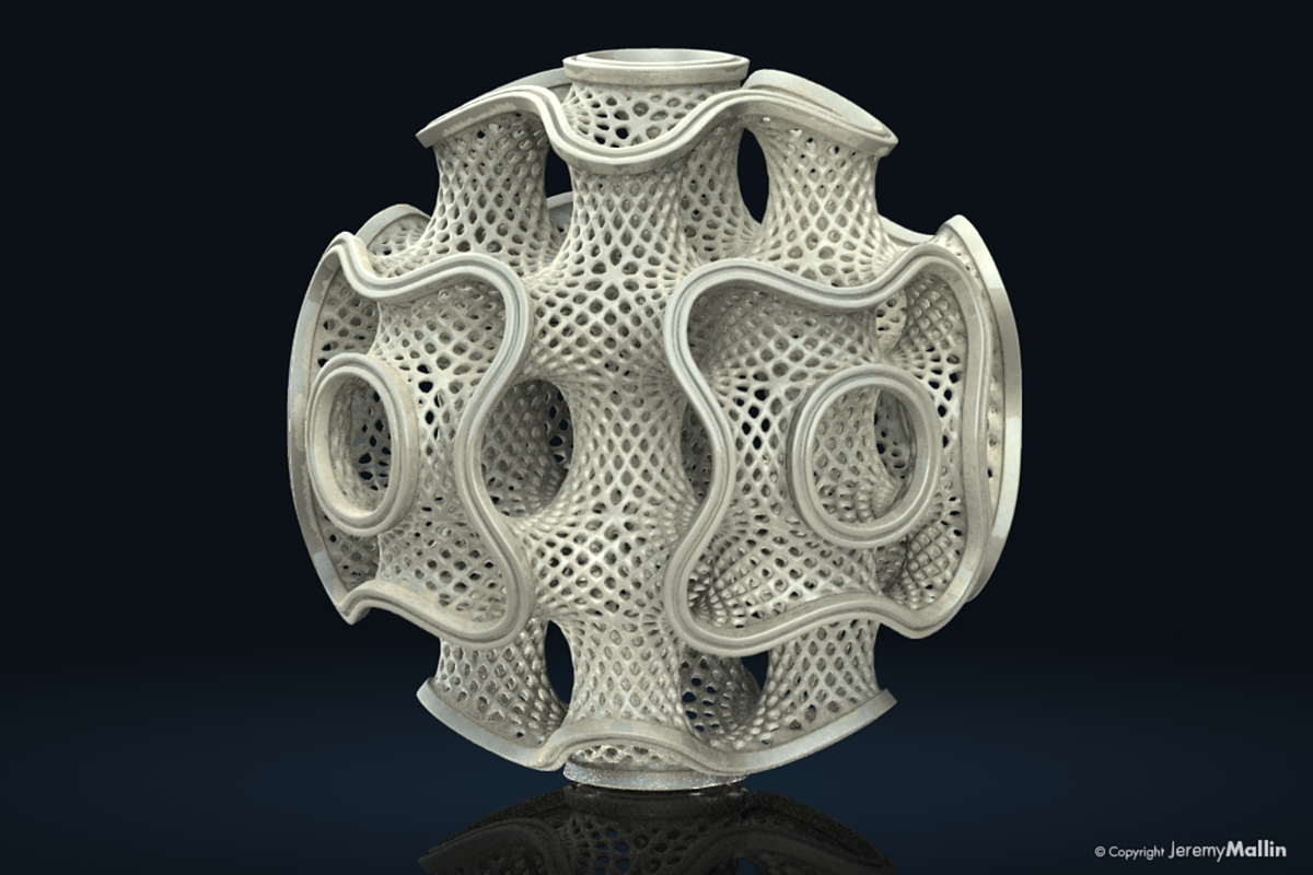 7 Best Images of 3D Printable Objects - 3D Printed Objects ...