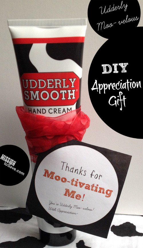 9 Images of Free Printable Tag Teacher Appreciation Gift With A Message