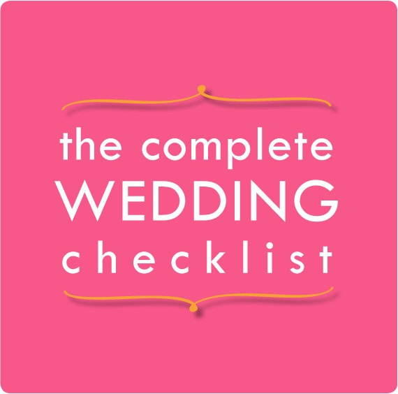 populer planning a wedding in 6 months ideas unique. planning your ...