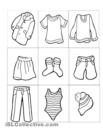 Preschool Printable Images Gallery Category Page 4 ...