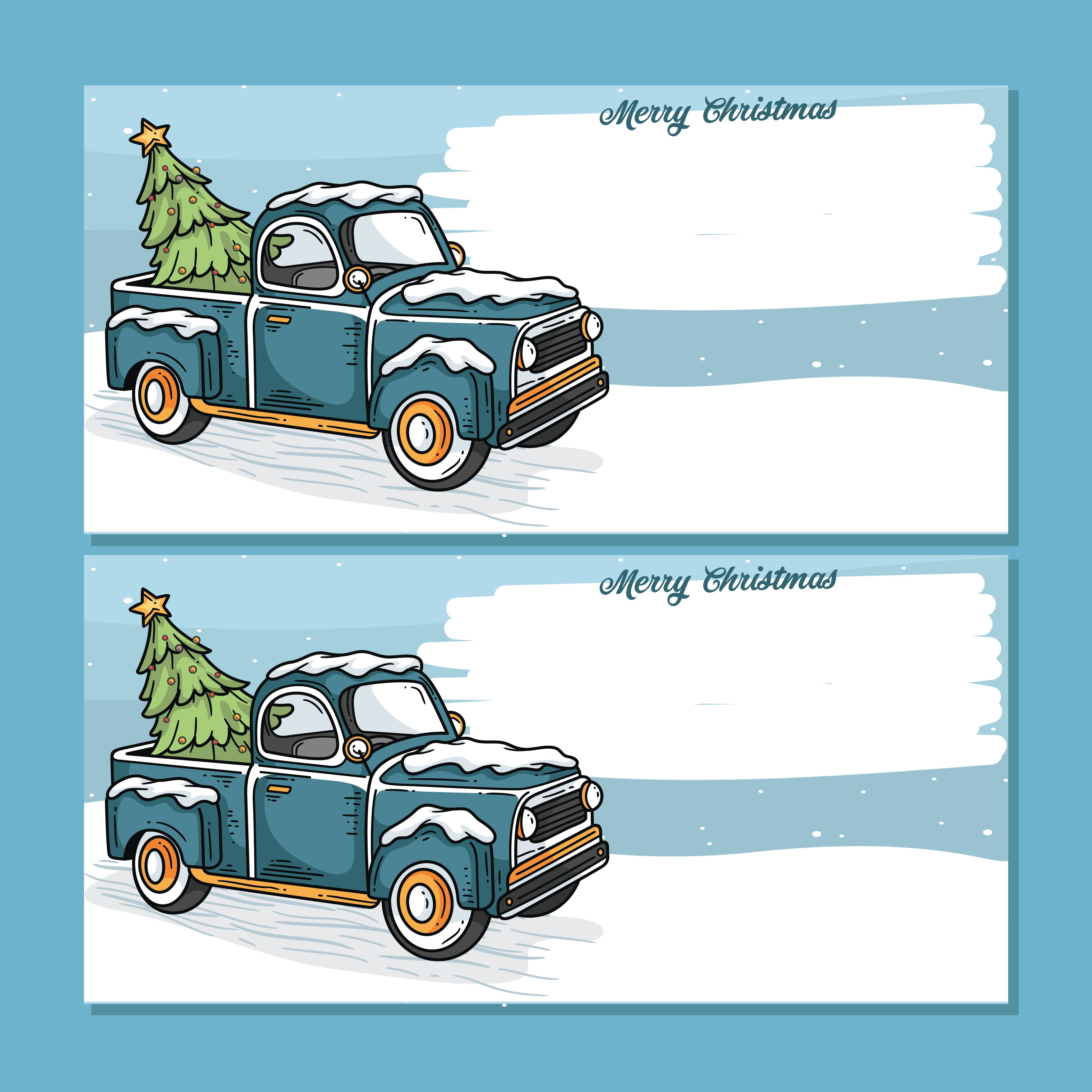 7 Images of Free Printable Christmas Tags And Labels