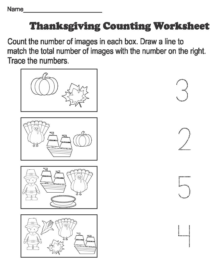 Worksheet 33002550 Thanksgiving Math Worksheets for Kindergarten – Thanksgiving Math Worksheets for Kindergarten