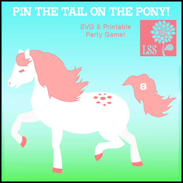 6 best images of pin the tail printables lion pin the for Pin the tail on the dinosaur template