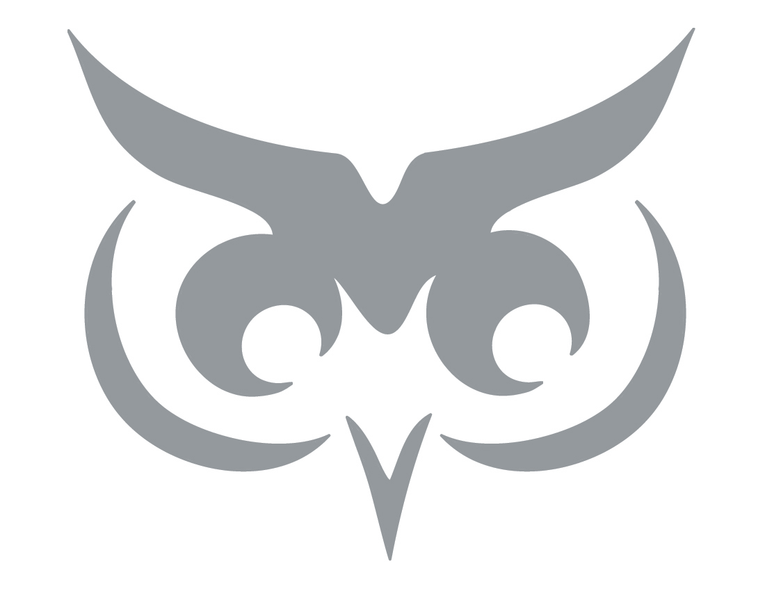 7 Images of Owl Pumpkin Carving Patterns Printables