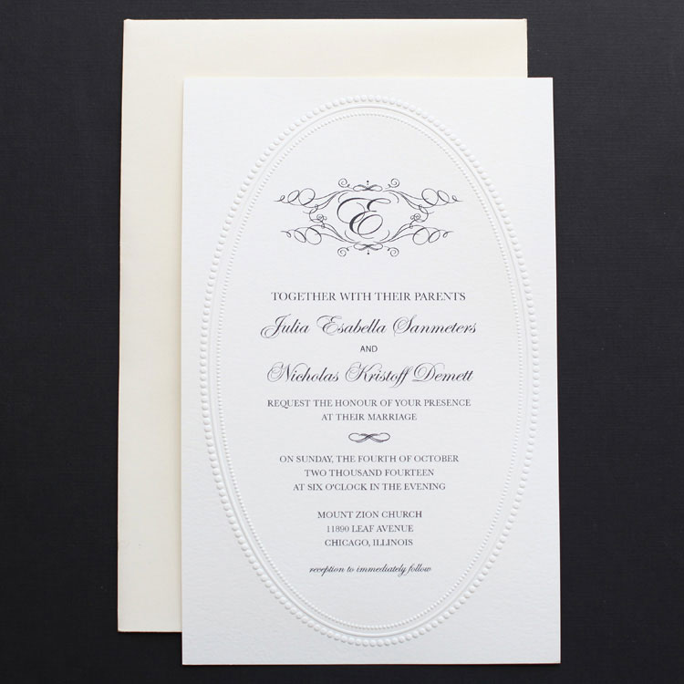wedding menu cards templates for free wedding menu card template driverlayer search engine