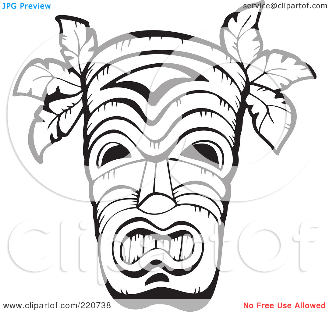 African tribal shield coloring pages coloring pages for Tribal coloring pages