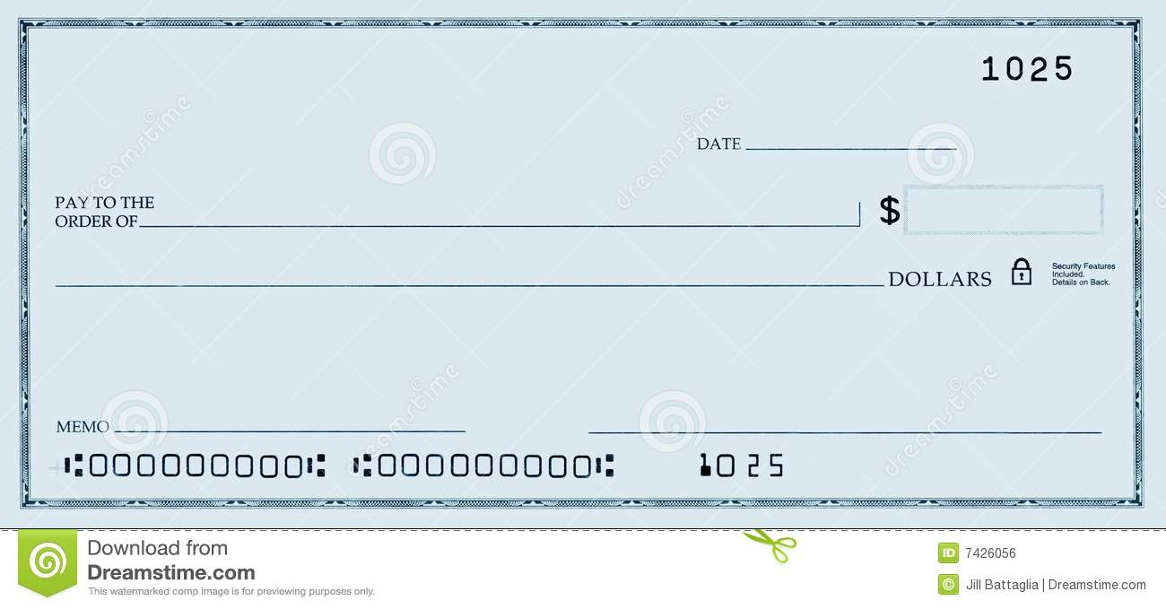 It's just a graphic of Printable Checks for Kids for million dollar