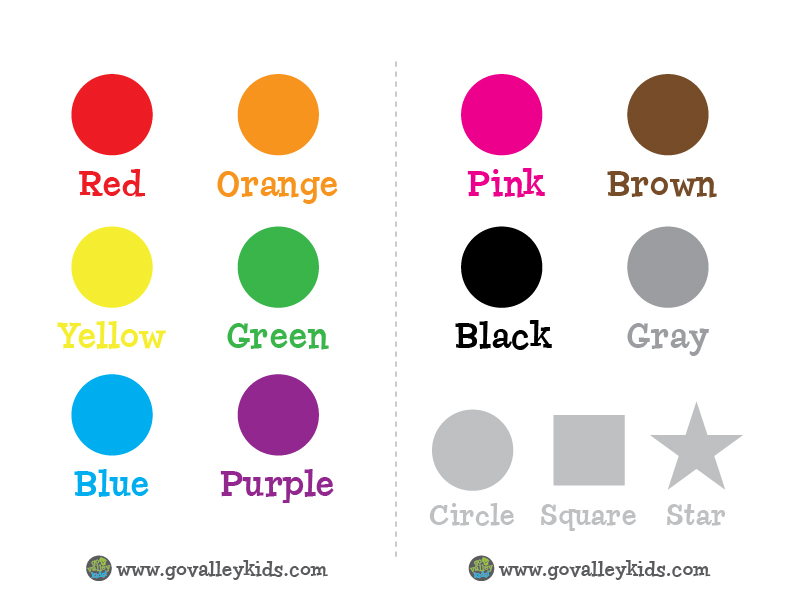 Coloring Worksheets For 2 Year Olds : Year old activities printable