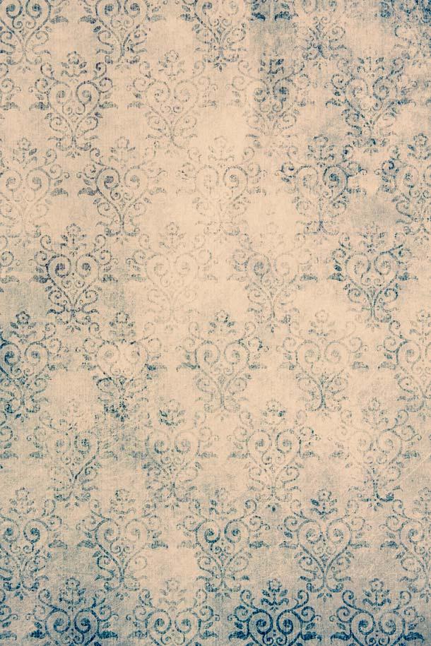 Free Vintage Paper Textures
