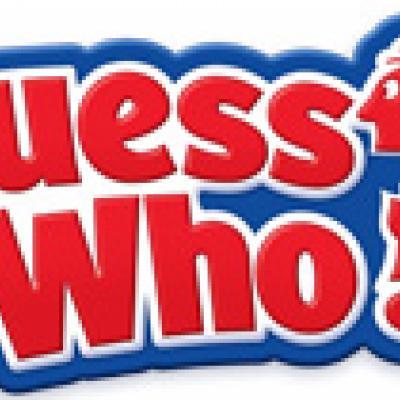 Printable - Guess Who Character Sheets, Thanksgiving Printable Guess ...