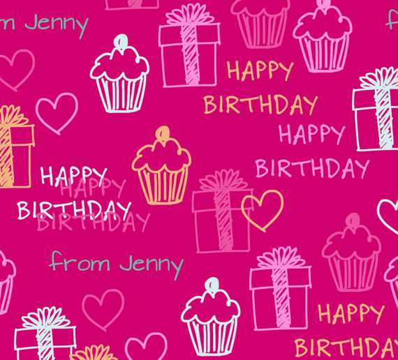 Best website to buy research paper birthday wrappings