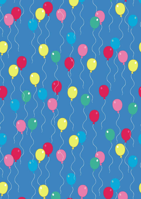 Printable Birthday Wrapping Paper Free ~ Best images of birthday scrapbook printable paper free happy wrapping