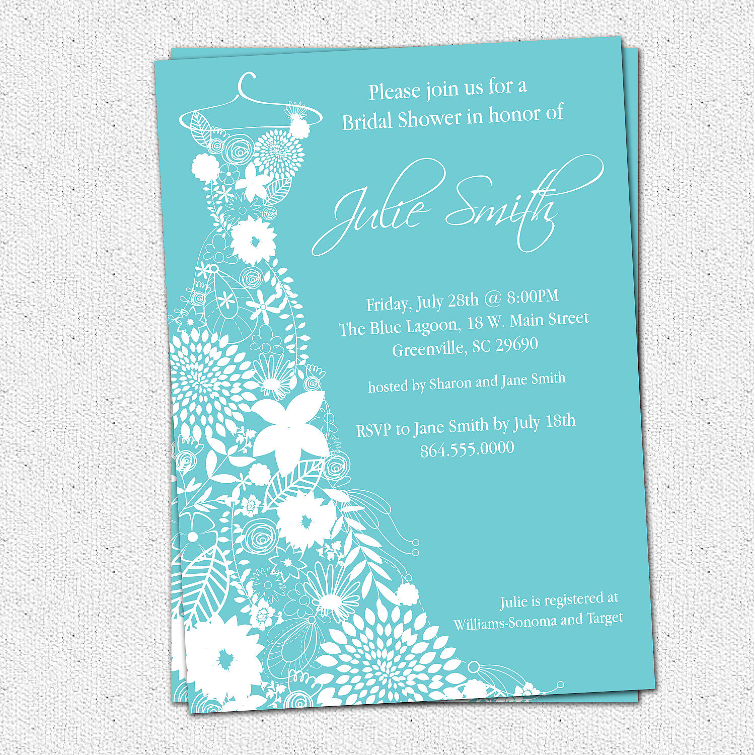 printable christmas wedding invitations templates wedding christmas invitation templates printable card