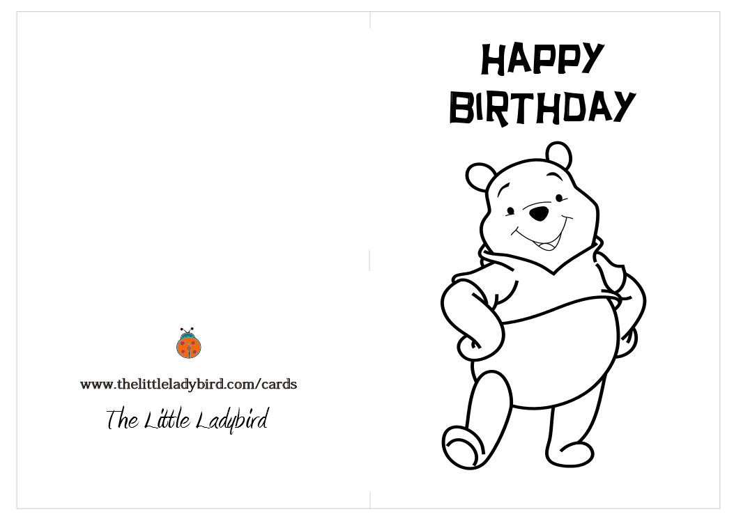 7 Images of Marvel Coloring Pages Printable Happy Birthday Card