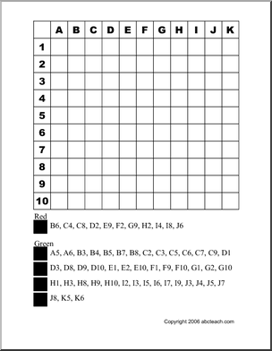 Mystery grid coloring pages sketch coloring page for Mystery coloring pages